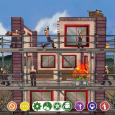 Actual Gameplay Screenshot